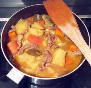 beef_cassava_stew