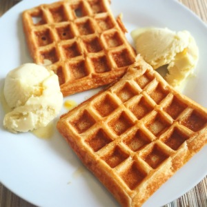 protein_waffles