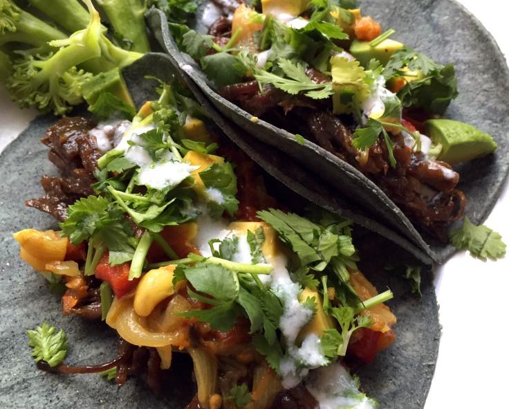 tacos_full
