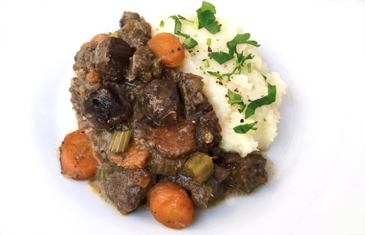 venison_stew_02_feature